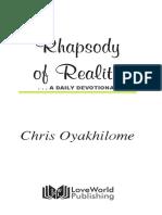 JANUARY-RHAPSODY-OF-REALITIES-2021-INNER-LAYOUT-PRESS
