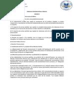 DERECHO INTERNACIONAL PUBLICO 1 2018.pdf