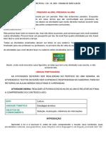 8º ANO - EJA II.pdf
