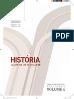 Cad. Estudante Hist. Vol. 4.pdf