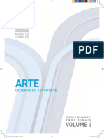 Cad.Estudante Arte Vol. 3.pdf