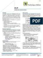 technique-beton-waterstop-hydroband-pvc-p-20151127 (1).pdf