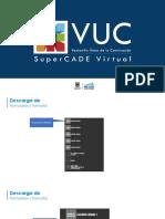 UTILIZACION_DE_FORMULARIOS.pdf