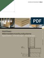 R04_T05_F03_Holzfaser_Waermedaemmverbundsysteme_2017(2)