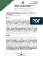 949-Texto del artículo-4034-1-10-20191009.pdf