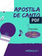 CANTO__MÓDULO_1 (1).pdf