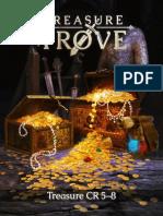 treasuretrove_treasurecr5-8.pdf
