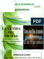 LA-VENIDA-DEL-MESIAS-Normal