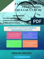 Metodologia Cap 7 8 9 10.pptx