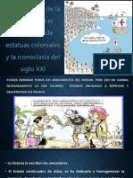 MONUMENTOS DE LA CONQUISTA (2)