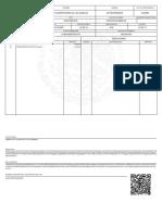ReciboPago_VICA770527MVZLRN07_202024_10572981