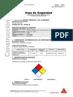 HS - Colma Fix 32.pdf