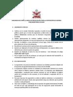 Lineamientos Exposición Agenda Parlamentaria (1).docx