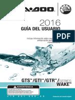 SEA DOO MOTO ACUATICA MANUAL ES ESPAÑOL 216600ES.pdf