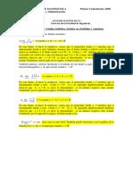 Resolución TPNº2