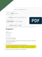 Evaluación C4_Gestion de Riesgos