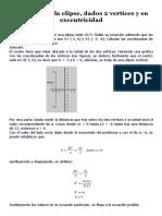 resolucion de elipses CONICAS.pdf
