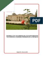 DAPRE-Plan-Anticorrupcion-Atencion-Ciudadano-2014 (1).pdf