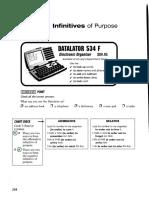 gram exp u51 infinitives of purpose  3