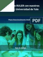 hoja_trabajo_plano_emocionalmente_inteligente19.pdf