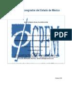 COMO PROPUESTA CARTA DE CONSENTIMIENTO - ÁNGELA - LUIS - OSCAR.pdf