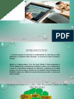 inovaccion presentacion - CLAUDIA.pptx
