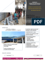 PROPUESTA DE INNOVACIÓN-2020 - ALICIA Y MARGARITA
