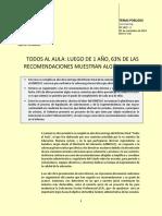 tp-1427-todos-al-aula.pdf
