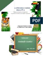 lrmin-4-BarbarovaNatalia-(2)-ro.pdf