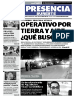 PDF PRESENCIA 11 DE ENERO DE 2021.pdf