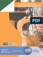 6to-Temas-Selectos-de-Ciencias-Sociales.pdf