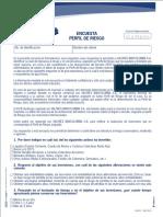 Encuesta+Perfil+de+Riesgo__VB-122-II2012-V3.pdf