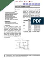 uc2845 (1).pdf