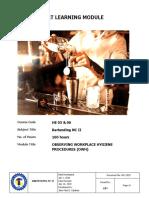Learning Module 2 - BARTENDING.pdf