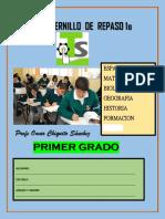 1o. repaso maestro desprotegido.pdf