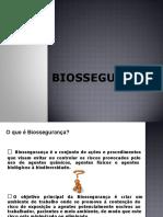 biossegurana.pptx