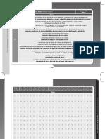 plano de manutenção.pdf