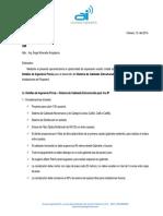 Detalle de Ingenieria previa -SCE IP.pdf