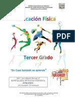 TERCER GRADO EDUCACIÓN FÍSICA-convertido (1).docx