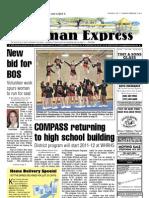 Whitman Express 02_17_2011