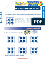 Crucigramas-con-Restas-para-Tercer-Grado-de-Primaria.doc
