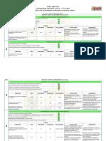 UGEL AQP Norte-IGA-2018-40001 LUIS H. BOURONCLE-Primaria.pdf