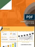 Estatisticas_APAV_CrimesSexuais_2013_2018