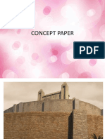 concept paperPresentation1.pptx
