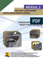 bb374_Modul_2_Survey_Lereng_dan_Longsoran_Serta_Manajemen_Lereng