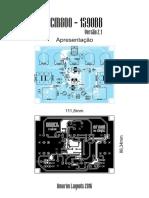 JCM800 Layout V2.1.pdf