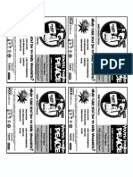 DMV Peace Circle Flyer(4)