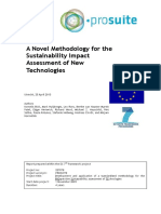 195859004-A-Novel-Methodology-for-the-Sustainability-Assessment-of-New-Technologies.pdf