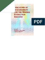307484466-Indicators-of-Sustainability-to-the-Mine.pdf