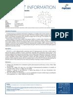 16169.pdf